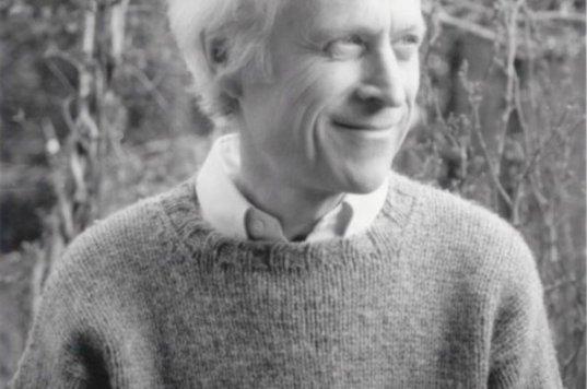 Eugen M. Dombois02
