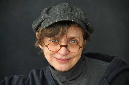 Katharina Thalbach01
