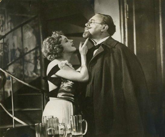 Marlene Dietrich03.jpg