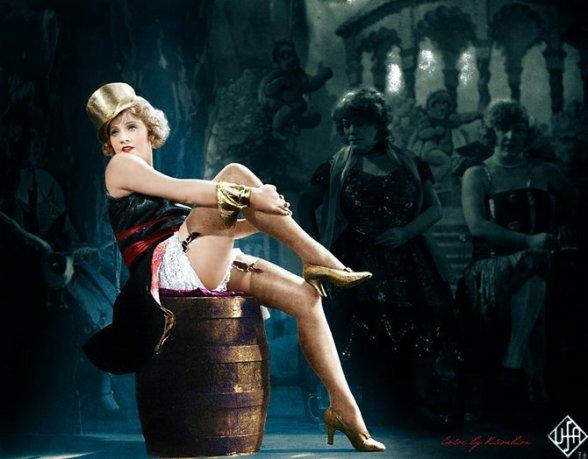 Marlene Dietrich05