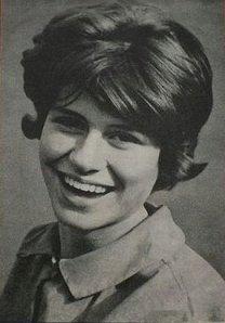 MaryRoos1961
