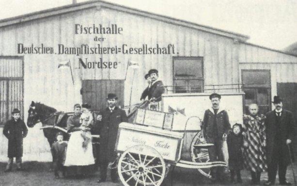 Nordsee1896.jpg