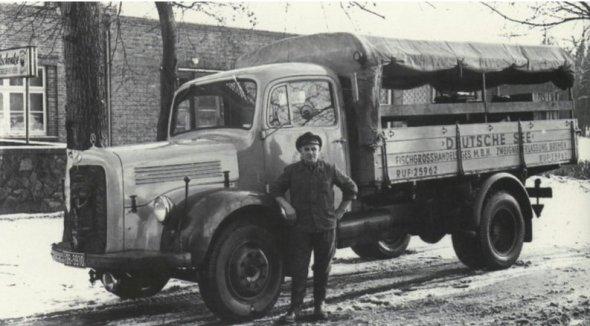 Nordsee1939.jpg
