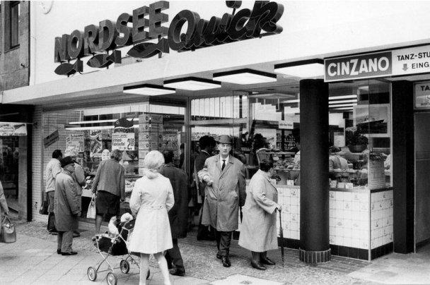 Nordsee1964
