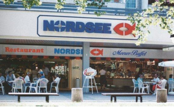 Nordsee1994.jpg