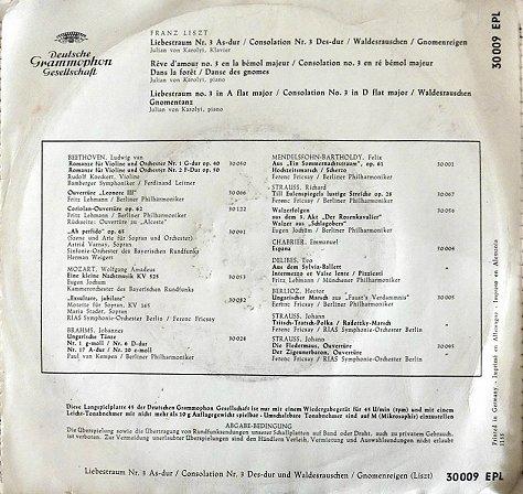 OriginalBackCover1953_1.jpg