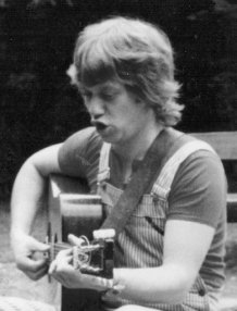 RolfZuckowski1981.jpg