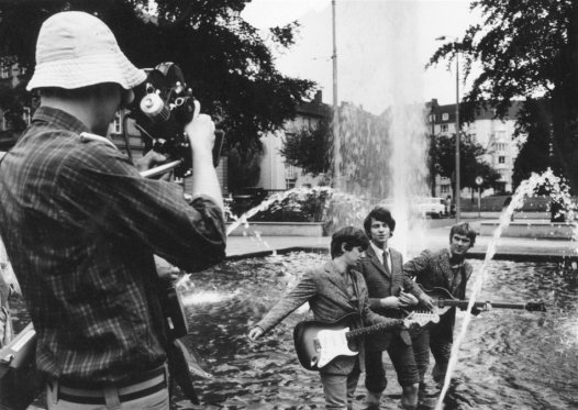 The Beathovens.jpg
