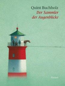 Buchausgabe (1997)