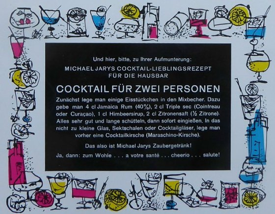 Cocktail Rezept.jpg