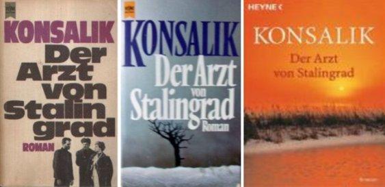 Diverse Buchausgaben.jpg