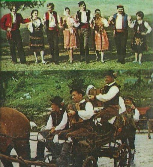 Egerländer Heimat-Orchester
