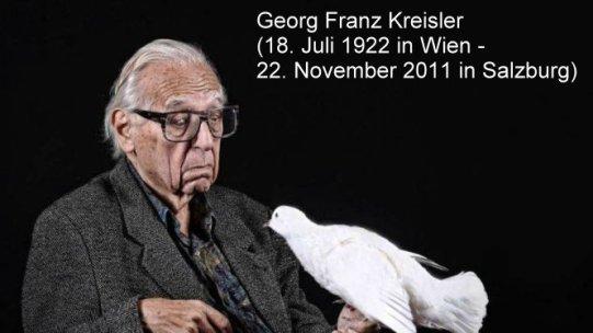 GeorgKreisler03.jpg