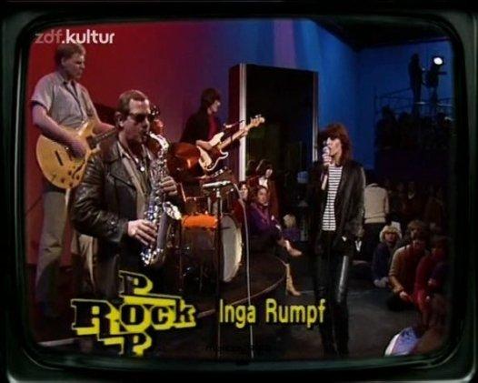 IngaRumpf1980