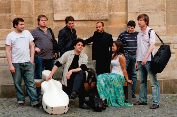 JungePhilharmonieKöln2.jpg