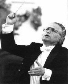 Klaus Reiners