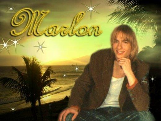 Marlon02