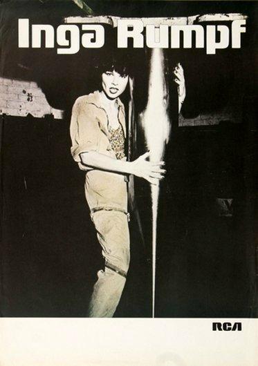 Poster1981.jpg