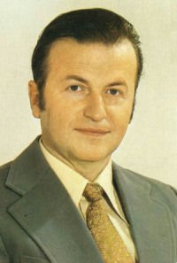 Rainer Böhm.jpg