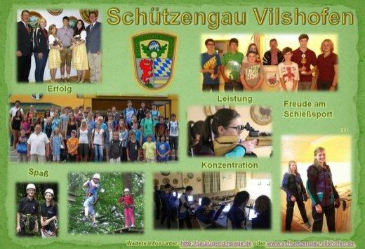 SchützenvereinVilshofen