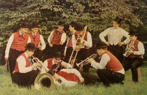Scherbelberger Musikanten.jpg