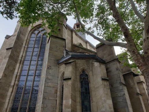 Antoniterkirche.jpg