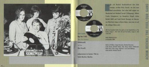 Booklet28A.jpg