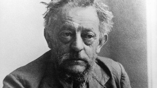 Ernst Barlach03.jpg