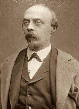 HansVonBülow