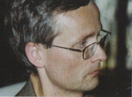 Johannes Quack.jpg