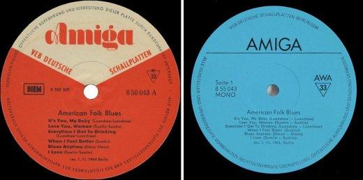LabelA1965+1980.jpg