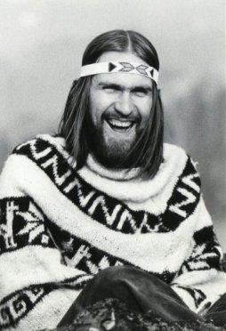 PeterMichaelHamel1972
