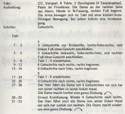 Begleitbuch16A