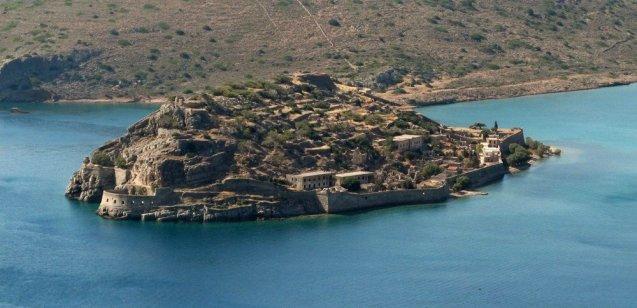 Kreta2.jpg