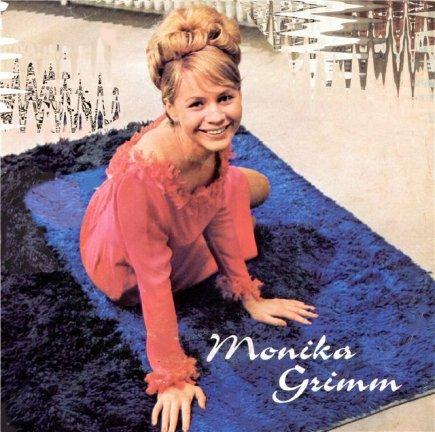 Monika Grimm01.jpg