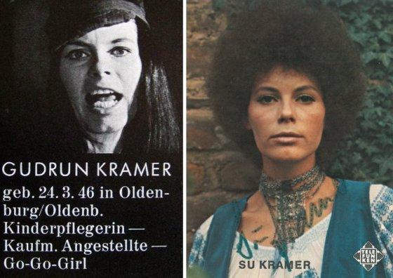 Su Kramer03.jpg