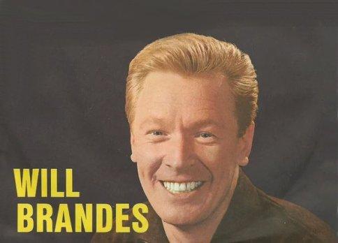 Will Brandes02.jpg