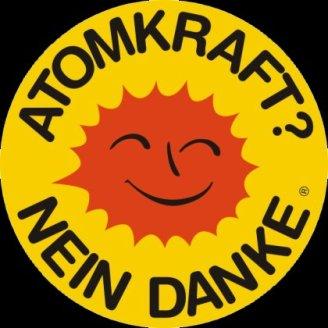 AtomkraftNeinDanke.jpg