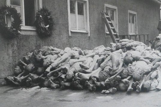 Buchenwald01