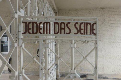 Buchenwald02.JPG