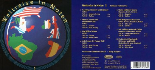 CDFront+BackCover1994