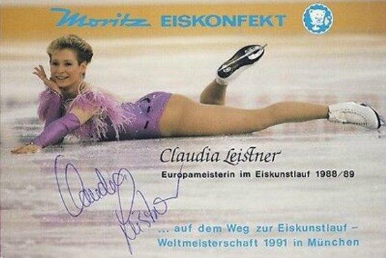 Claudia Leistner01.jpg