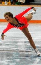 Claudia Leistner02.jpg