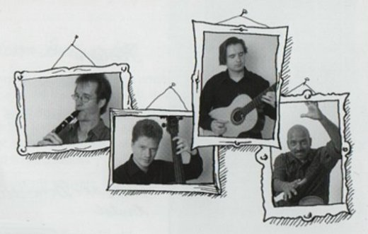 Ensemble Noisten02