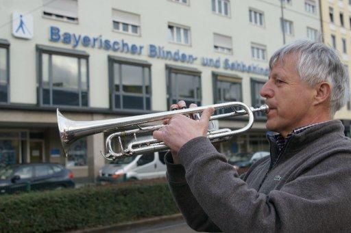 Franz Schachtner