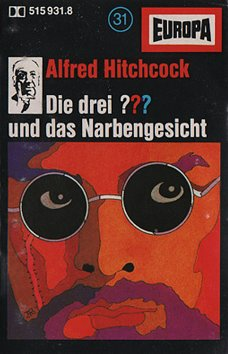 FrontCover1.jpg