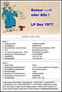 Info-Blatt