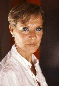 IngridVanBergen01