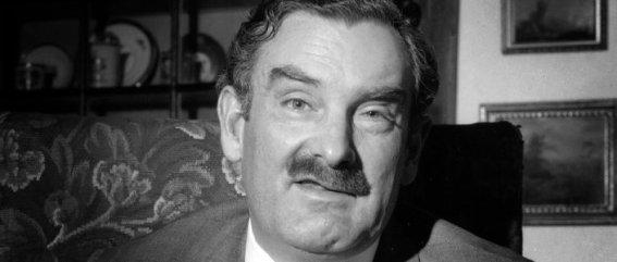 Jürgen von Manger3
