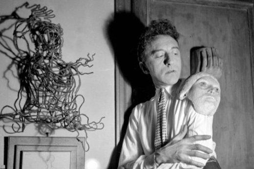 Jean Cocteau01